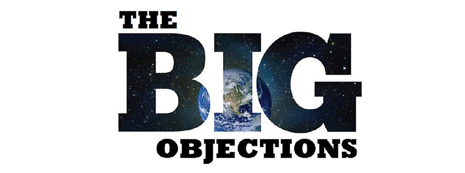 Bigobjectionslider